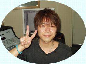 福島潤の画像 p1_2